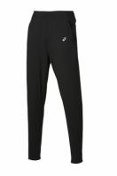 Pantaloni barbati Tech Knit Black Asics