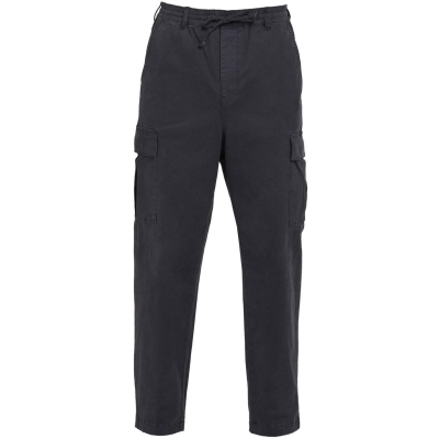 Pantaloni Barbour Beacon Cargo bleumarin ny91