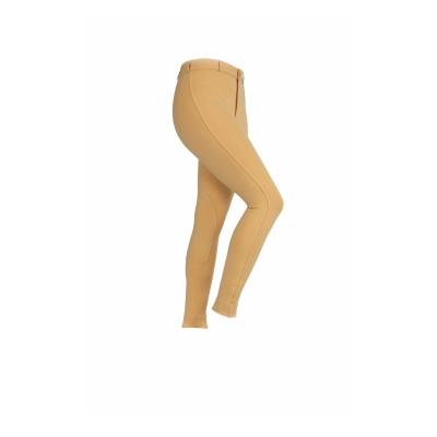 Pantaloni calarie Shires pentru fetite