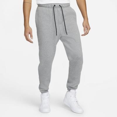 Pantaloni caldurosi Air Jordan Essentials gri
