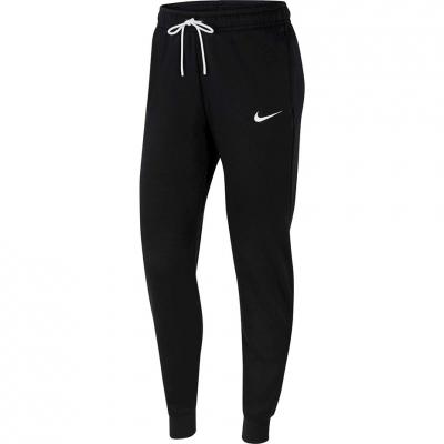 Pantaloni caldurosi Nike Park 20 negru CW6961 010 pentru femei