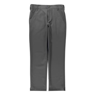 Pantaloni Callaway pentru baietei bleumarin gate