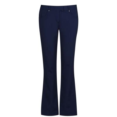 Pantaloni Callaway termic pentru Femei
