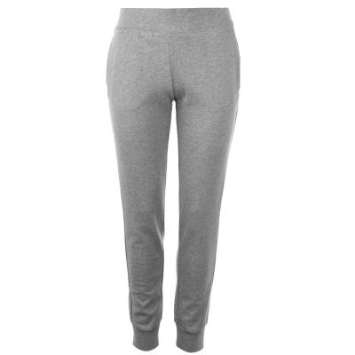 Pantaloni jogging Calvin Klein Performance Billbur deschis camuflaj