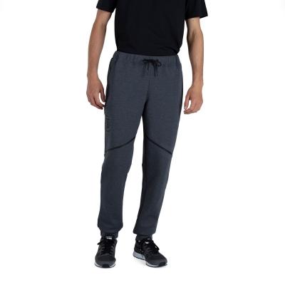 Pantaloni Canterbury British and Irish Lions Tech pentru Barbati negru