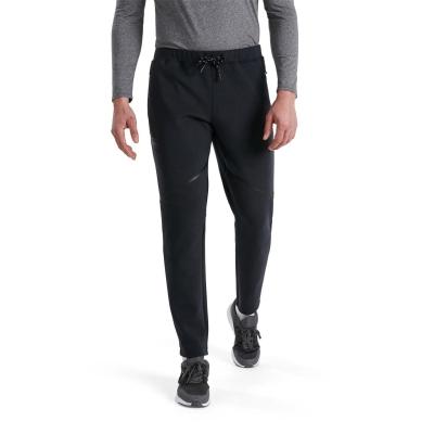 Pantaloni Canterbury Tech pentru Barbati negru