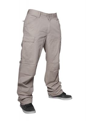 Pantaloni Combat Cargo Urban Classics