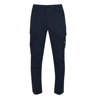 Pantaloni Cargo Karrimor Karrimor Eco Era pentru Barbati bleumarin