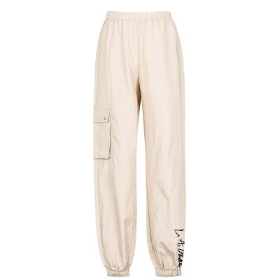 Pantaloni Cargo LA Gear pentru femei