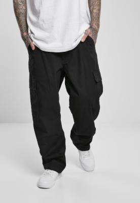 Pantaloni Cargo Southpole negru