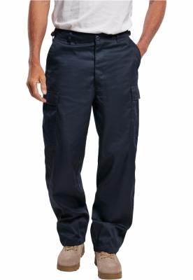 Pantaloni Cargo US Ranger bleumarin Brandit