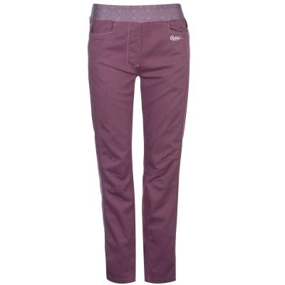 Pantaloni Chillaz Sarah pentru Femei