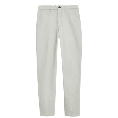 Pantaloni chino Jack Wills Ellesmere Slim