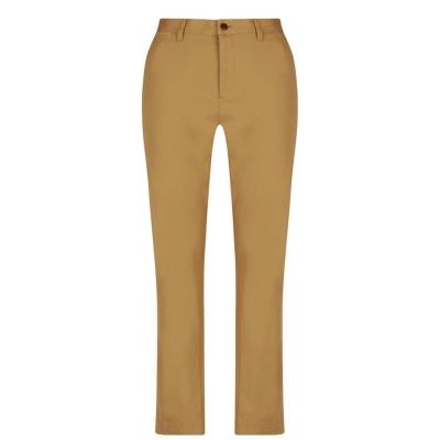 Pantaloni chino Ted Baker Genbee