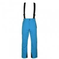 Pantaloni Ski Colmar Eco Stretch pentru Barbati