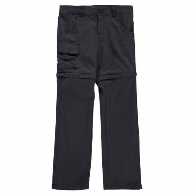 Pantaloni Columbia Cargo pentru fetite