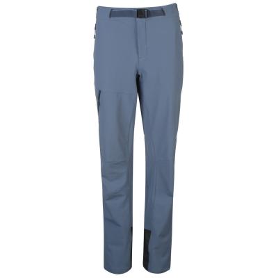 Pantaloni Columbia Chockstone pentru Femei albastru