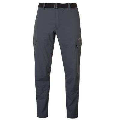 Pantaloni Combat Colmar pentru Barbati gri