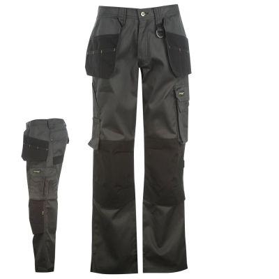 Pantaloni Combat Dunlop On Site pentru Barbati