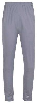 Pantaloni corp Tool Dove Trespass