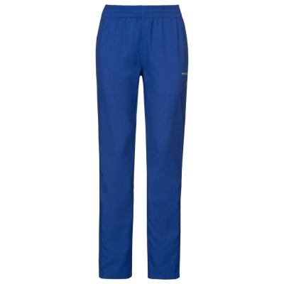 Pantaloni dama CLUB -RO