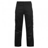 Pantaloni DC Banshee zapada pentru Barbati