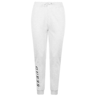 Pantaloni de casa Guess Core