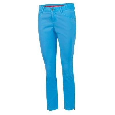 Pantaloni de golf Alberto Alisa pentru Femei