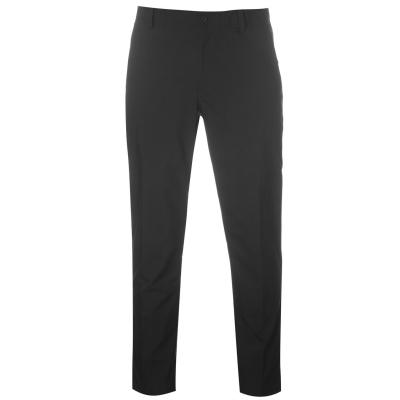 Pantaloni de golf Nike Flex pentru Barbati negru