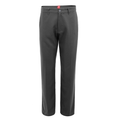 Pantaloni de golf Slazenger pentru Barbati gri carbune