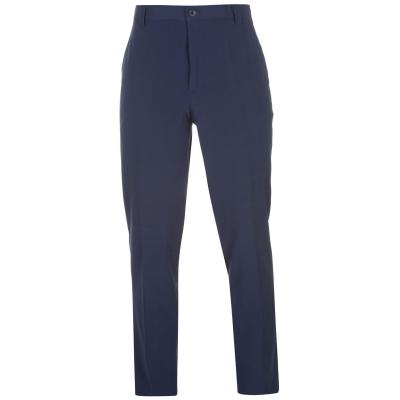Pantaloni de golf Stuburt Essential pentru Barbati albastru
