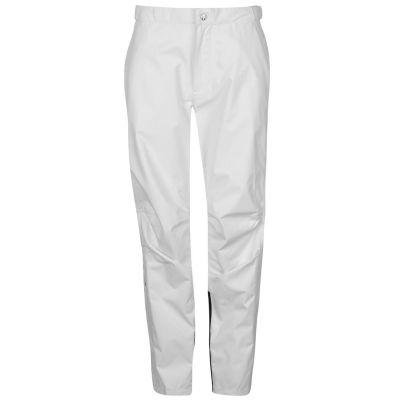 Pantaloni de golf Sunice Ringa GoreTex pentru Femei