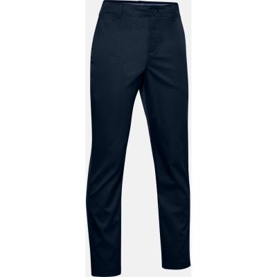 Pantaloni de golf Under Armour Showdown pentru copii albastru