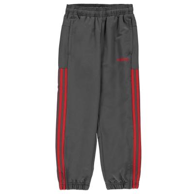 Pantaloni de trening adidas Samson 2 pentru baietei