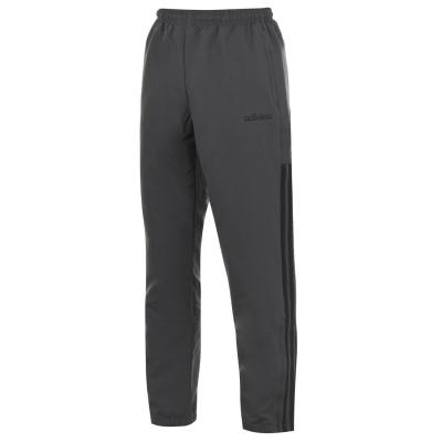 Pantaloni adidas Samson 4.0 pentru Barbati gri inchis negru