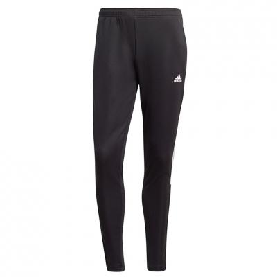 Pantaloni de trening Adidas Tiro 21 negru GM7310