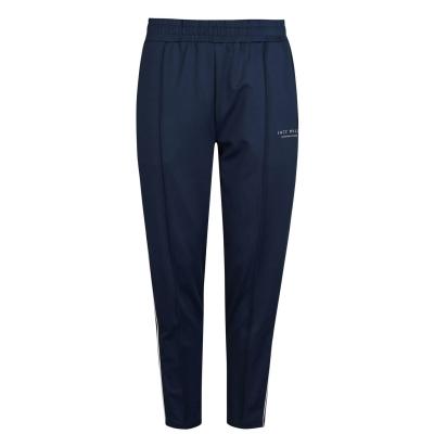 Pantaloni trening Jack Wills Stanedge bleumarin