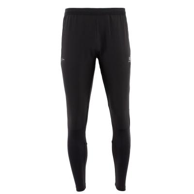 Pantaloni de trening Karrimor Xlite pentru Barbati negru