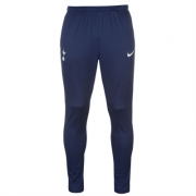 Pantaloni de trening Nike Tottenham Hotpur Squad pentru Barbati
