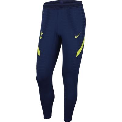 Pantaloni de trening Nike Tottenham Hotspur Elite 2021 2022 pentru Barbati albastru