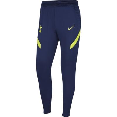 Pantaloni de trening Nike Tottenham Hotspur Strike pentru Barbati albastru
