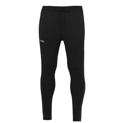 Pantaloni de trening ONeills Kane pentru Barbati negru meltblack