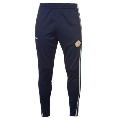 Pantaloni de trening ONeills London GAA pentru Barbati marine verde