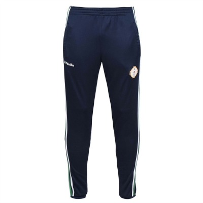 Pantaloni de trening ONeills London Rick36SP pentru Barbati marine verde