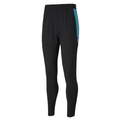 Pantaloni de trening Puma NXT pentru Barbati negru albastru