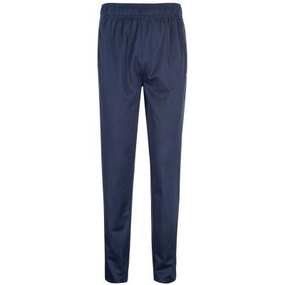 Pantaloni de trening Slazenger pentru Barbati bleumarin