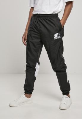 Pantaloni de trening Starter negru