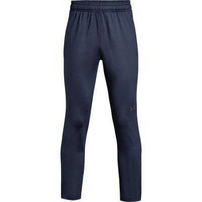 Pantaloni de trening Under Armour Challenger bleumarin