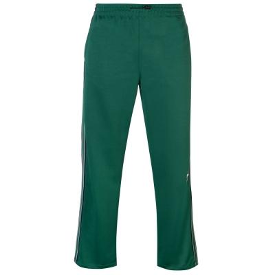 Pantaloni Diadora Barra verdant verde