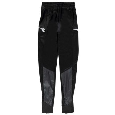 Pantaloni Diadora George pentru baietei